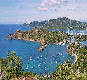 Antigua and Barbuda Holidays
