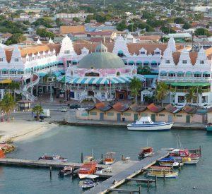 Aruba Holidays