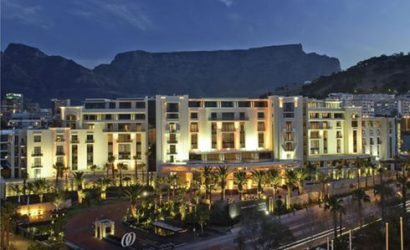 One Only Cape Town