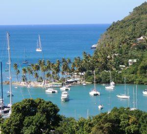 St Lucia Holidays