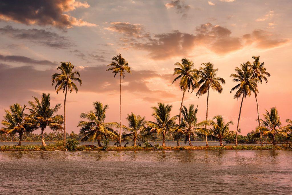Backwaters & Beaches3