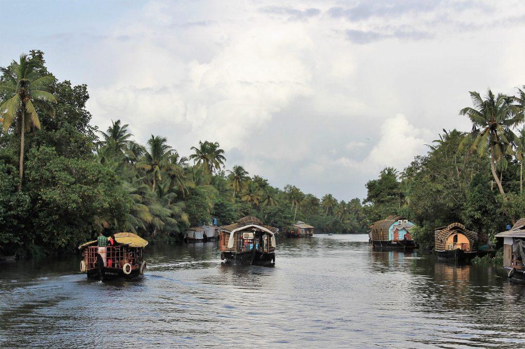 Classic Kerala2