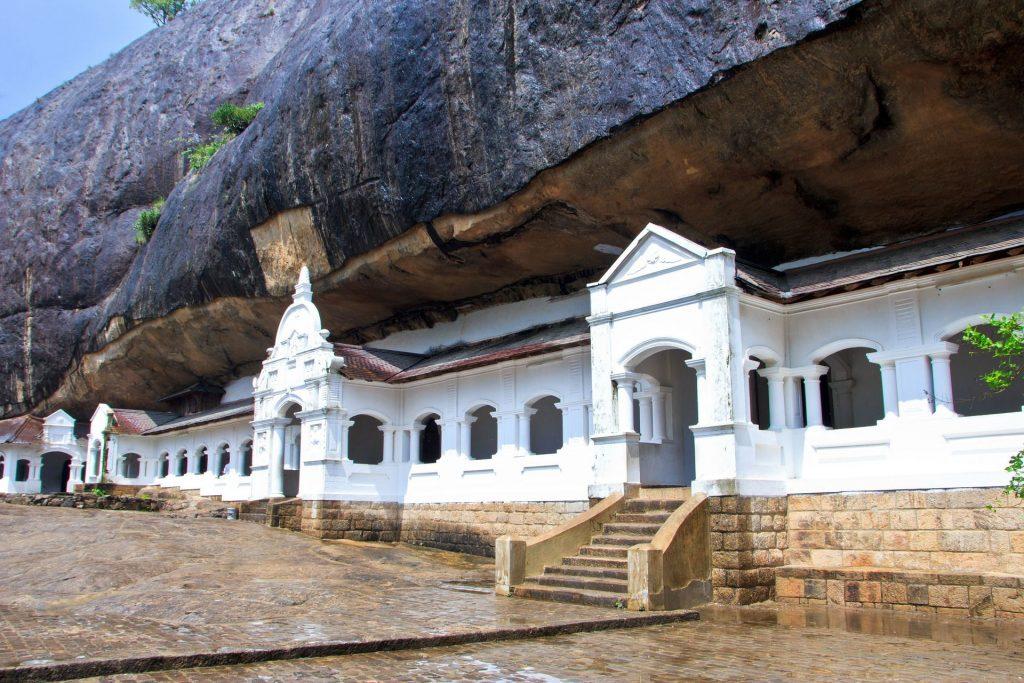 Sri Lanka Summer Delight1