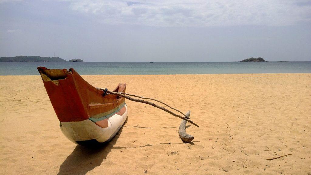 Sri Lanka Summer Delight4