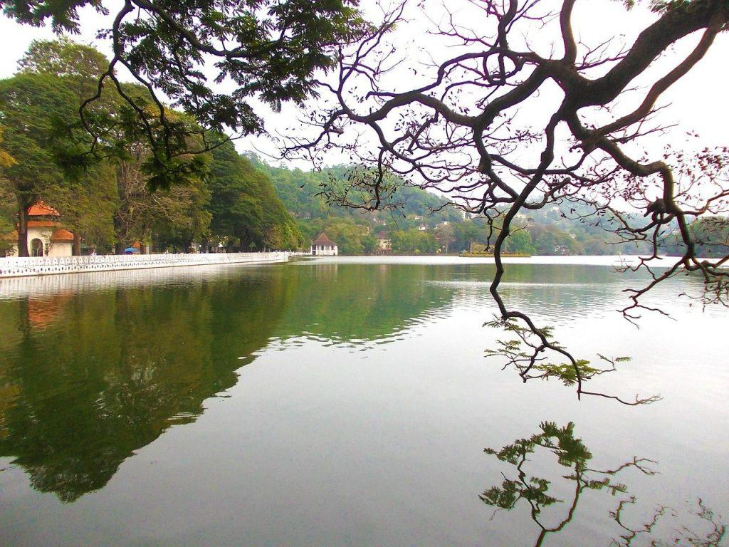 Sri Lanka Summer Delight5