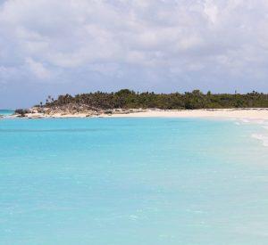 Turks & Caicos Holidays