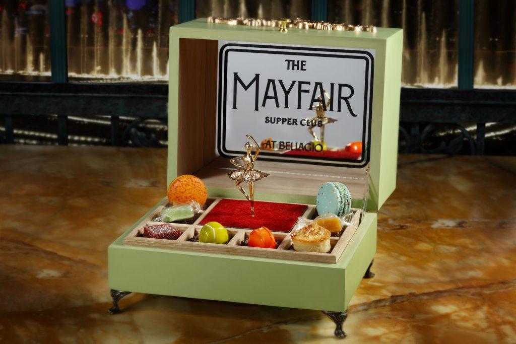 Bellagio_the_mayfair_supper_club