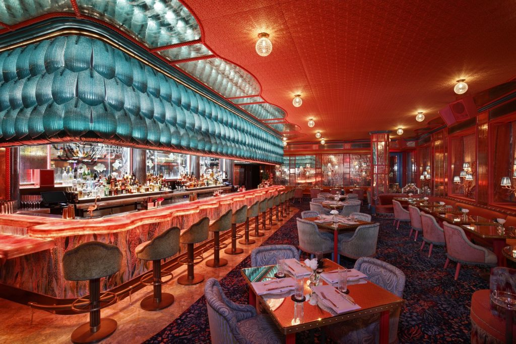 Bellagio_the_mayfair_supper_club_2
