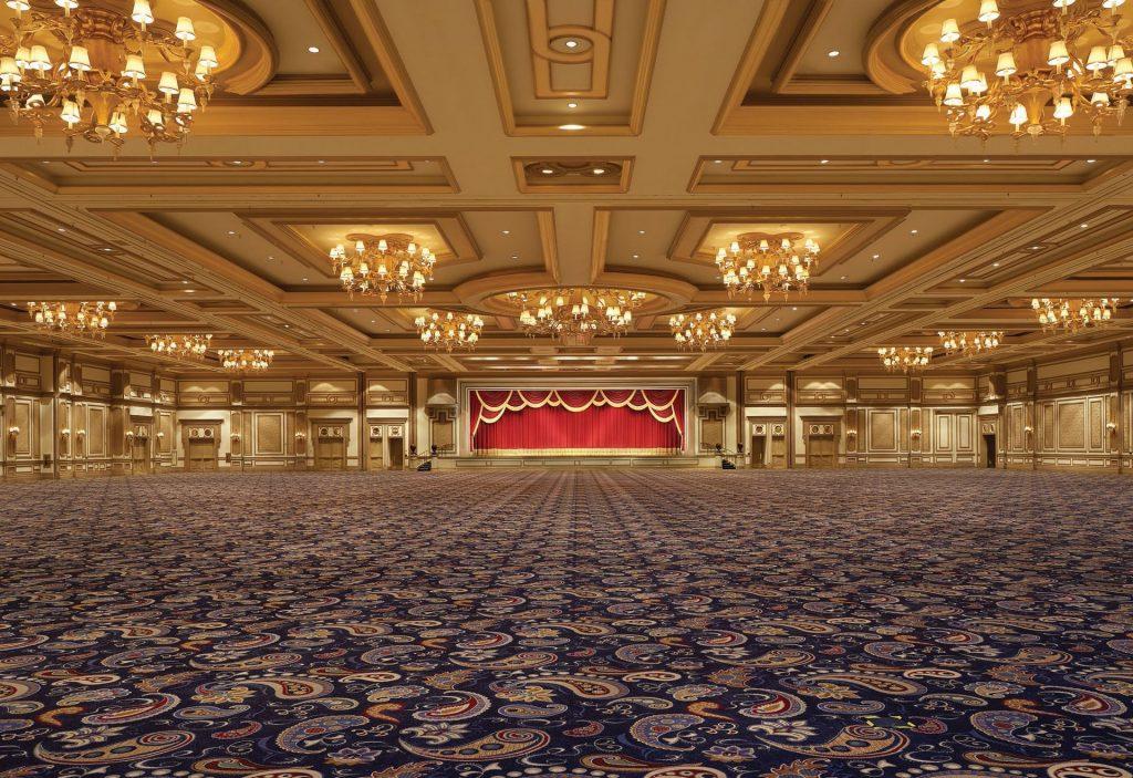 Bellaigo_Grand_Ballroom