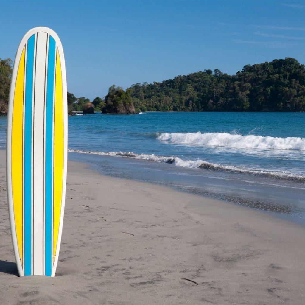 Costa Rica Coast to Coast Family Adventure_3