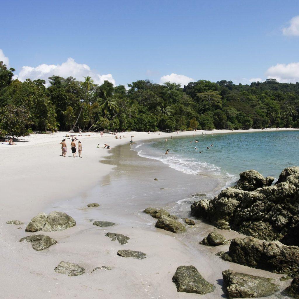 Costa Rica Coast to Coast Family Adventure_4