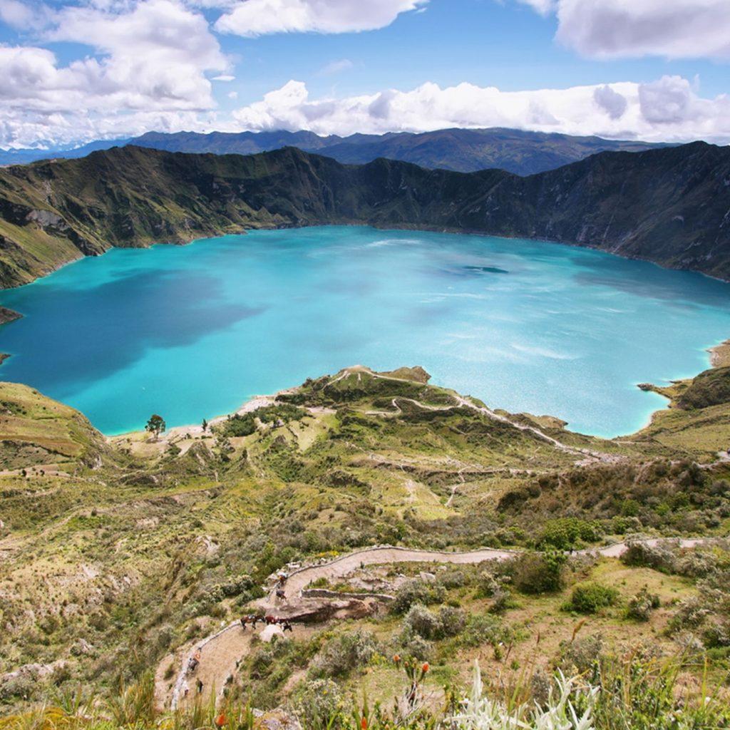 Ecuador Multisport Adventure_2