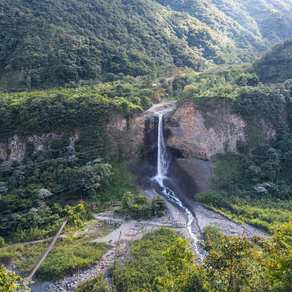 Ecuador Multisport Adventure_3