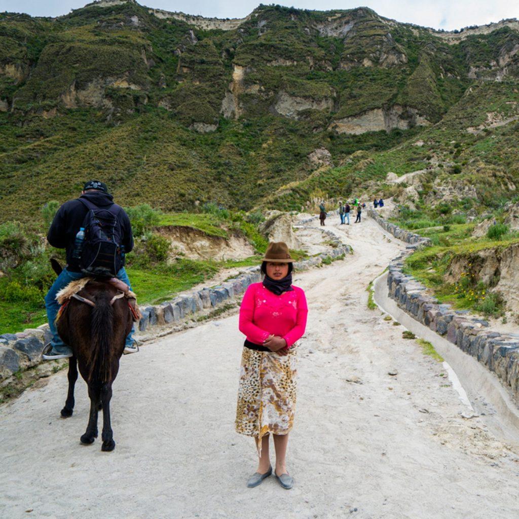 Ecuador Multisport Adventure_4