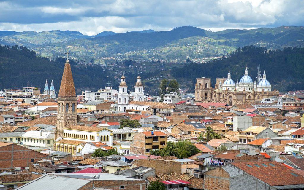 Ecuador Multisport Adventure_5