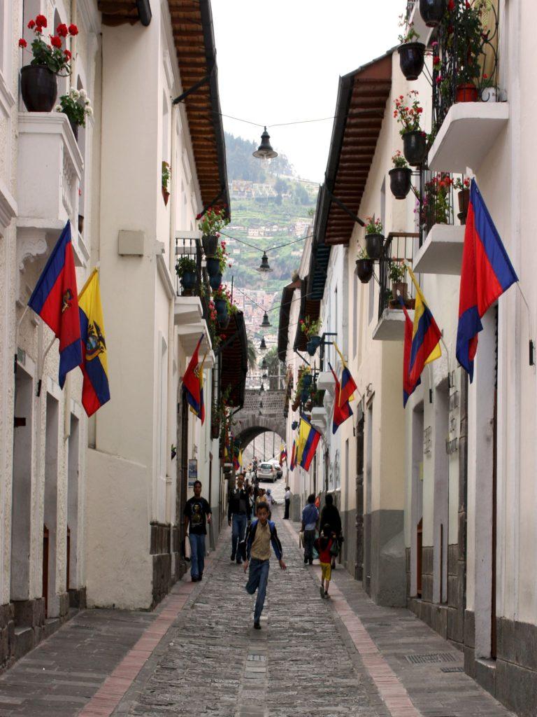 Ecuador Multisport Adventure_6