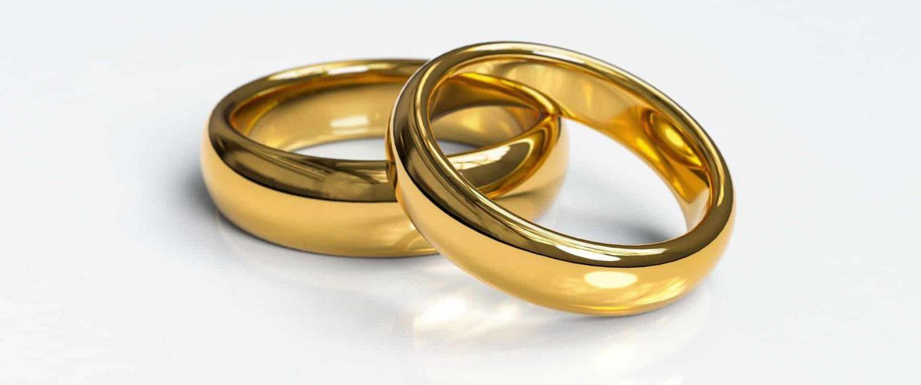 Luxury Weddings Abroad