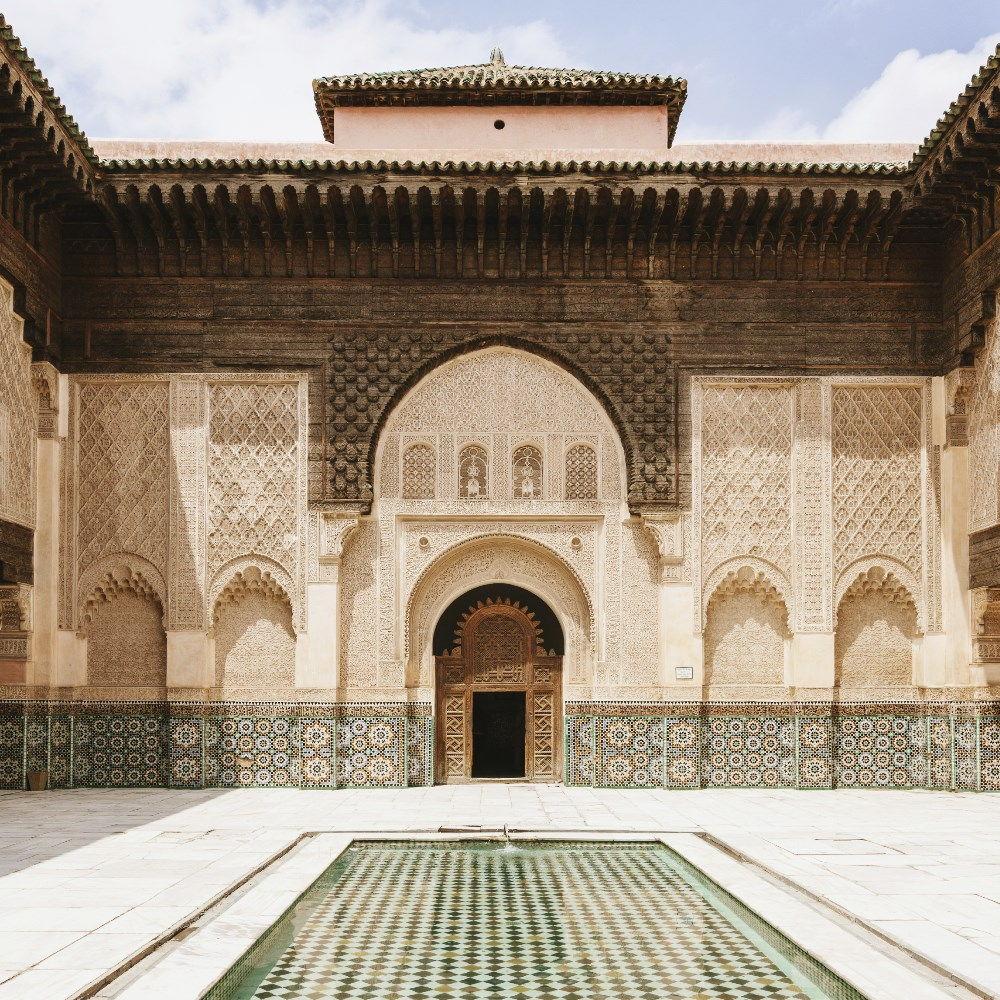 Marrakesh & The Atlas Mountains_3