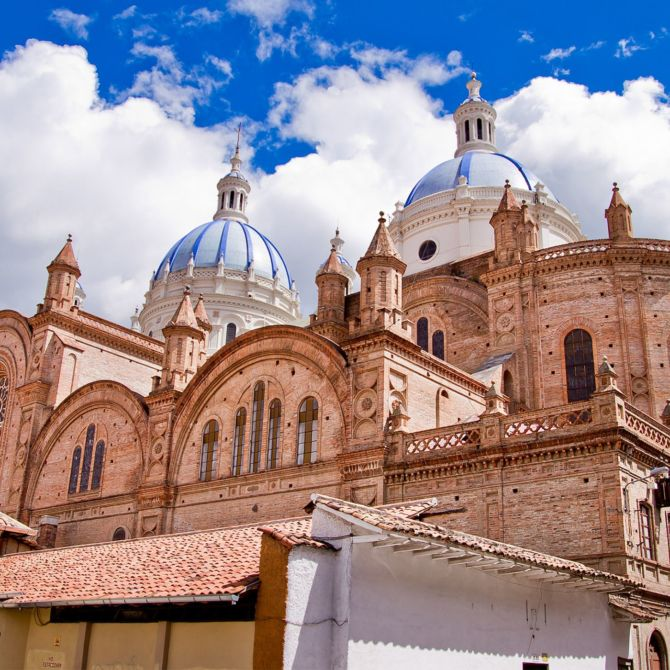 Quito-Ecuador-2