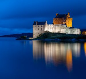 Scotland Holidays