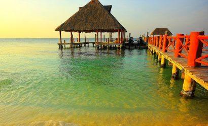 Riviera Maya Cruise