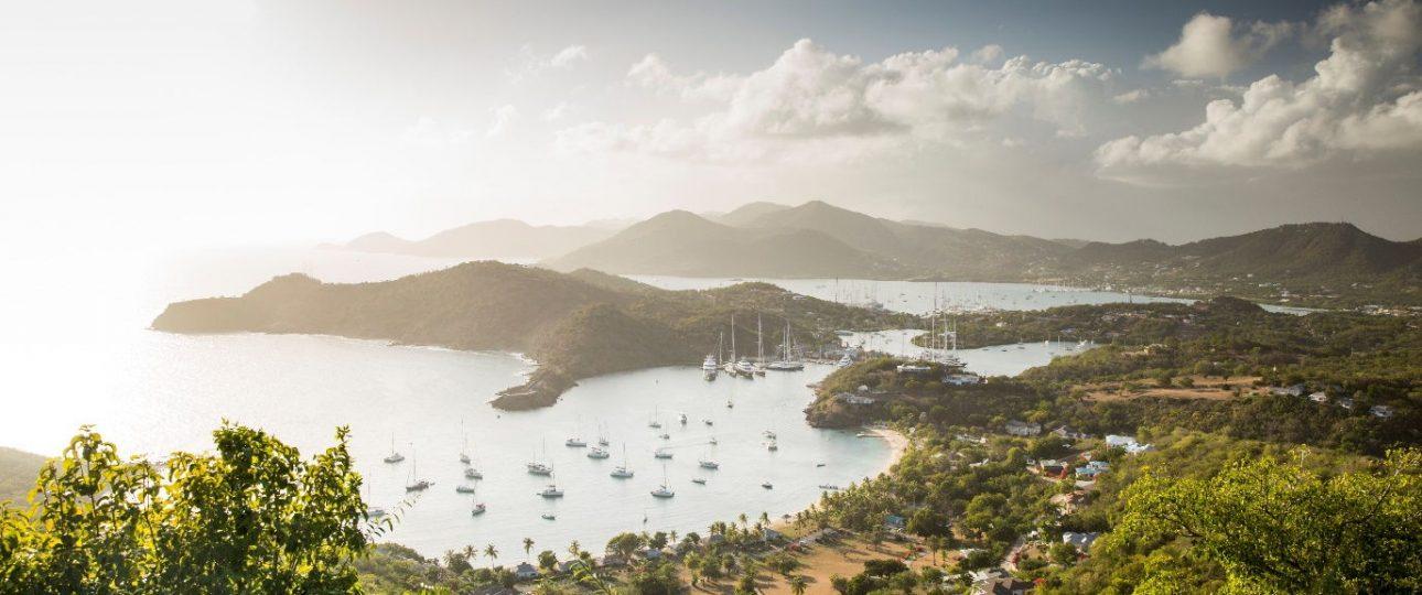 Explore More Of Antigua