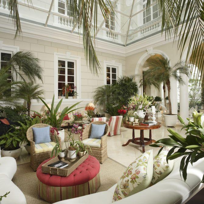 Indulgent Luxury Galapagos_4