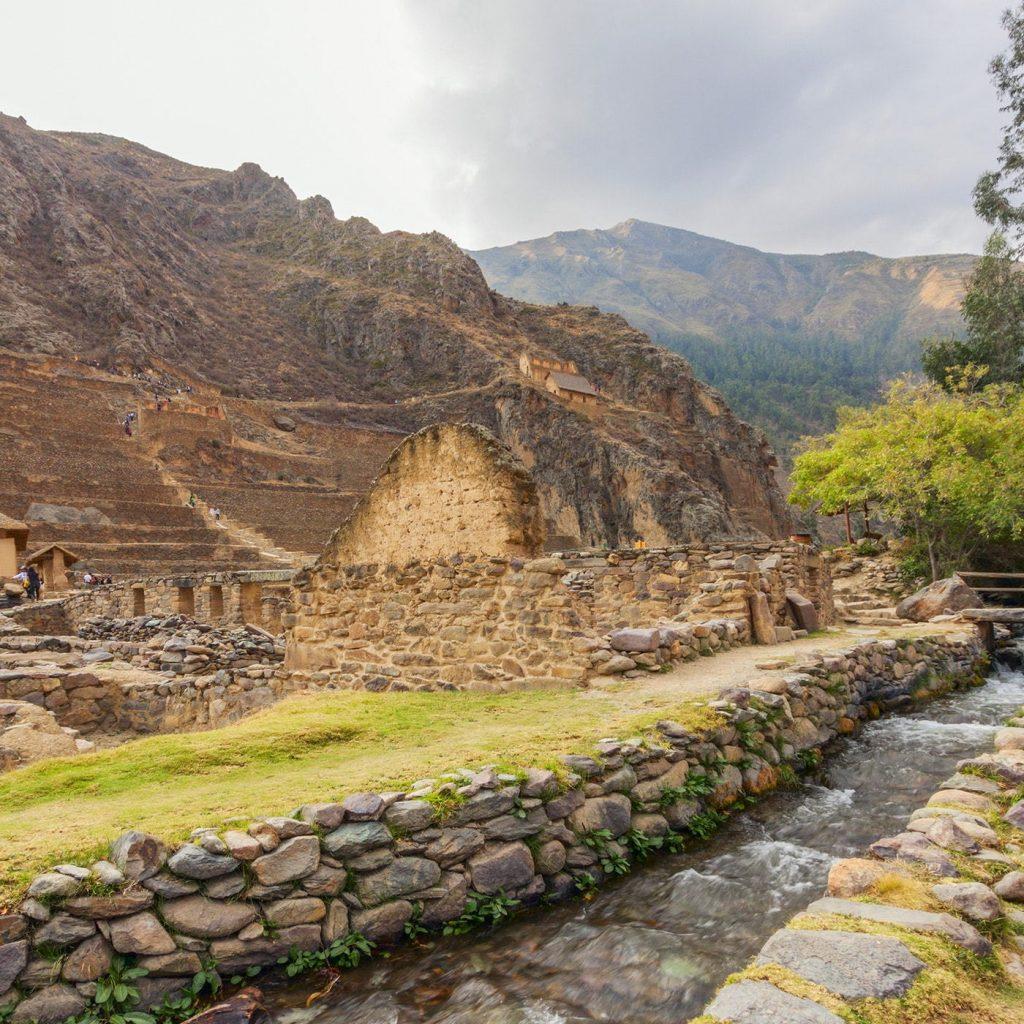 Peru Classic Luxury_7