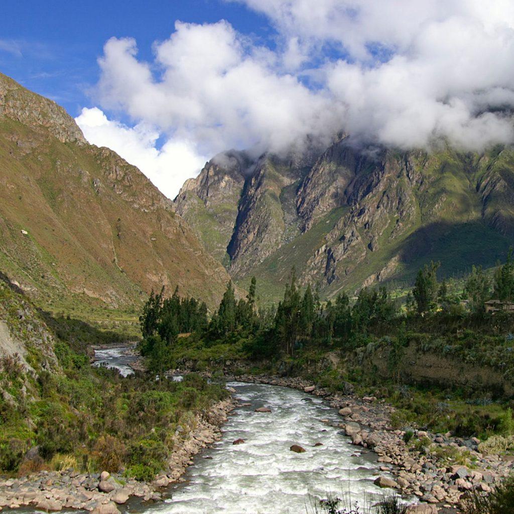 Peru Machu Picchu_10