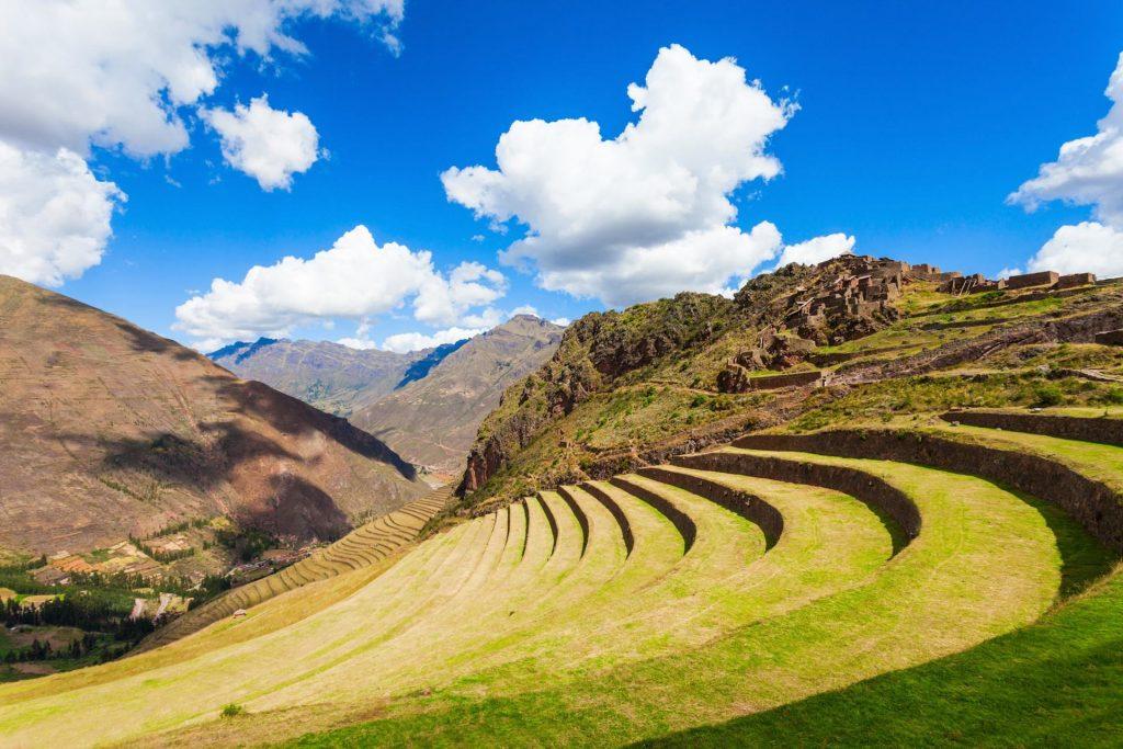 Peru Machu Picchu_11