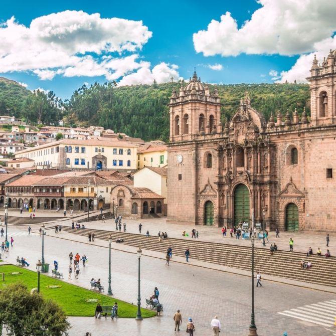 Peru Machu Picchu_8